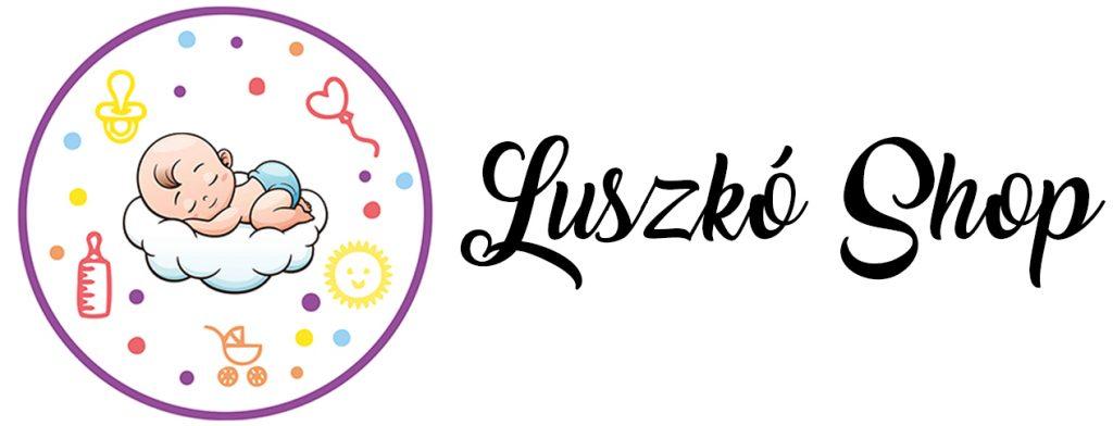 579087c99b Pulóver | Luszkó Shop
